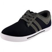 ShoetoeZ Matriks Mens Casual Shoes Blue Canvas shoes Mens sneakers Size 7 - 10