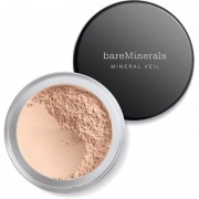 Bareminerals mineral veil finishing powder original spf25