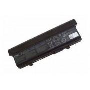 Acumulator replace OEM ALDEE5400-72 pentru Dell Latitude seriile E5400 / E5500