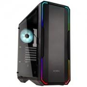 Carcasa BitFenix ENSO RGB Tempered Glass Black