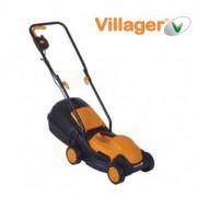 Električna kosilica za travu Villager Villy 1400 B