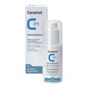 Unifarco Spa Ceramol Iperdeodorante 75ml