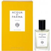 Acqua di Parma Colonia одеколон унисекс 30 мл. + кожен калъф