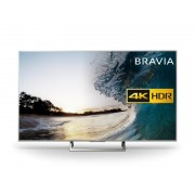 Sony LED TV KD 65XE8577SAEP UltraHD