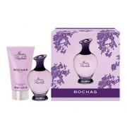 Rochas Lote MUSE Eau de parfum Vaporizador 100 ml + Loción...