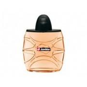 Lotto Fire Eau De Toilette 100 Ml Spray - Tester (8009350803790)