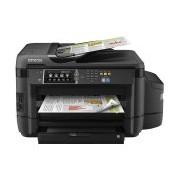 MULTIFUNCTIONAL INKJET L1455 CISS A3 32/20PPM A4 4800X1200DPI PRINT SCANARE COPIERE FAX USB