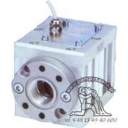Elektroniczny licznik do cieczy K600/2 Pulser