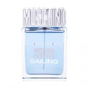 Moschino Forever Sailing 100ml Eau de Toilette за Мъже
