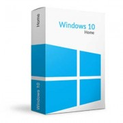 Windows 10 Home (32/64bit) Licenta Electronica