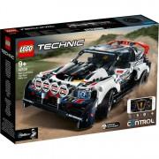 LEGO Technic - Top Gear Rallyauto 42109