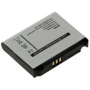 Samsung Batterie pour Samsung SGH-L810