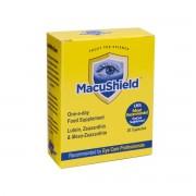 MacuShield 30 Kapseln