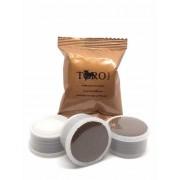 Caffè Toro 100 Caffè Toro Fuoco Capsule Compatibili Lavazza Espresso Point