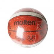 モルテン molten メンズ バスケットボール 練習球 BG2000ワールドカップ2019レプリカ B7G2000M9C