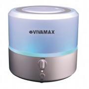 Vivamax párologtató -GYVH30