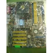 Kit Placa baza Asus K8V Se Deluxe si Procesor Amd Athlon 1.8 Ghz