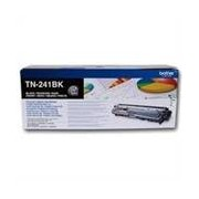 Brother Toner originale Brother TN241BK Nero (BROTN241BK)