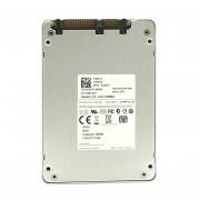 Lite-On SSD-hårddisk 128GB (beg)
