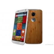 Motorola Moto X 2014 (2nd Generation) 16GB