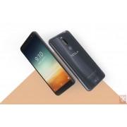 "Tesla Smartphone 9.1 Lite, 5.7"" IPS LCD (1440x720), MT6750 Octa-core 1.5GHz, 3GB RAM, 32GB ROM, 5/13Mpix (back), 8Mpix (front), Fingerprint sensor, Dual SIM, Android 7.0, grey"