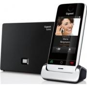 Telefon DECT cu TouchScreen Gigaset SL910