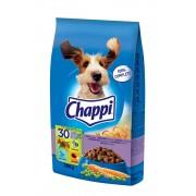 Суха храна за кучета Chappi Говеждо 500 г