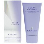 Lanvin Eclat D'Arpege Body Lotion 150ml за Жени