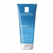 Effaclar Gel Spumant purifiant pentru piele grasa sensibila x 200 ml La Roche Posay