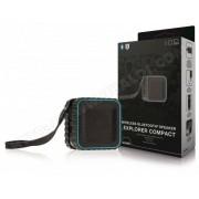 Sweex AVSP5000-07 Enceintes PC / Stations MP3 RMS 3 W