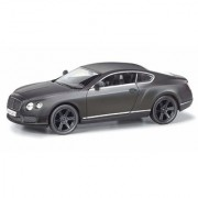SHINRAI GT V8 Die Cast Scale Model (5-inch) (Color May Vary)