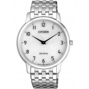 Ceas barbatesc Citizen AR1130-81A Eco-Drive Stiletto 40mm 3ATM