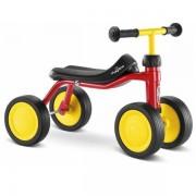 Tricicleta Pukylino - Puky-4019