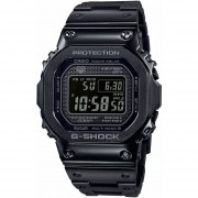 Reloj Casio G SHOCK GD-120MB-1CR TIME SQUARE