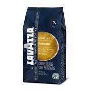 Lavazza Pienaroma cafea boabe 1kg