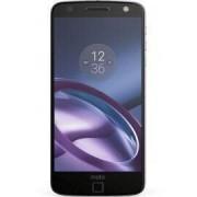 Motorola Moto Z 32 Gb Negro Libre
