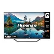 "Hisense 65"" A7500F, 4K Ultra HD 3840x2160, LED, 4K HDR, Smart TV, WiFi, BT, 3xHDMI, 2xUSB, LAN, DVB-T2/C/S2, Grey"