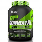 MusclePharm Combat XL Mass Gainer 2720g
