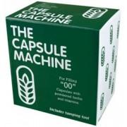 Encapsuladora # 00 para 24 capsulas