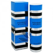 Yves Saint Laurent Rive Gauche - EDT 100 ml