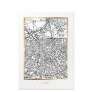ByOn Poster Paris