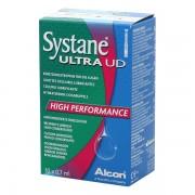 Alcon Systane ULTRA gouttes pour les yeux 30 x 0,7 ml