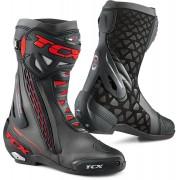 TCX RT-Race Botas de motocicleta