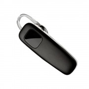 Casca Bluetooth Plantronics M70 (multipoint)