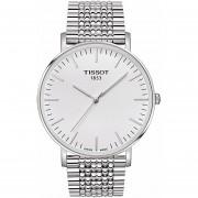 Reloj Tissot Everytime Large T109.610.11.031.00