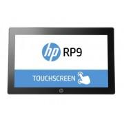 HP RP9 G1 Retail System 9015 - Allt-i-ett - 1 x