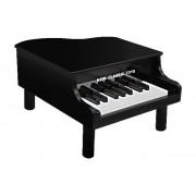 Pian Grand Piano - Negru