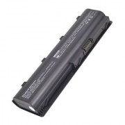 Replacement Laptop Battery For HP COMPAQ 593553-001 593554-001 HSTNN-178C MU0