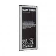 Bateria EB-BN915B para Samsung Galaxy Note Edge - Bulk