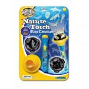 Proiector animale marine Brainstorm Toys E2007 B39011059